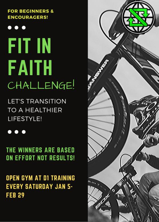 Health Flyer Promo 1 (1)